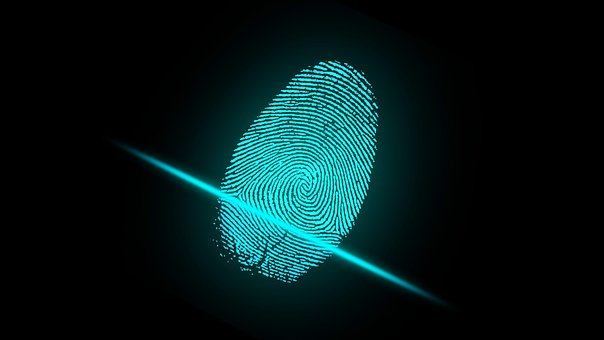 A Brief Overview of Biometrics in the Philippines