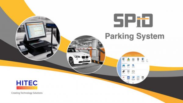 spid-parking-systems-page-1-640x360