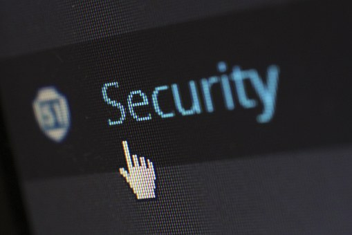 4 Security Systems that Every Business Should Have