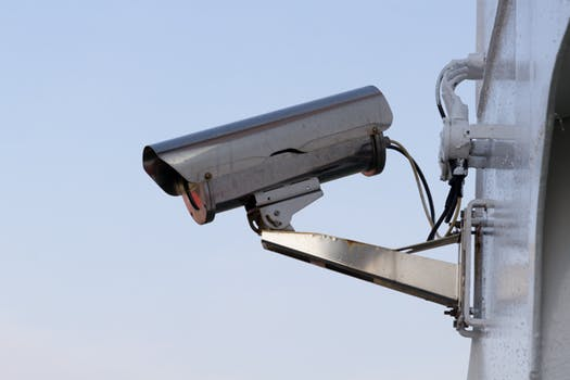 The Power of Security Systems