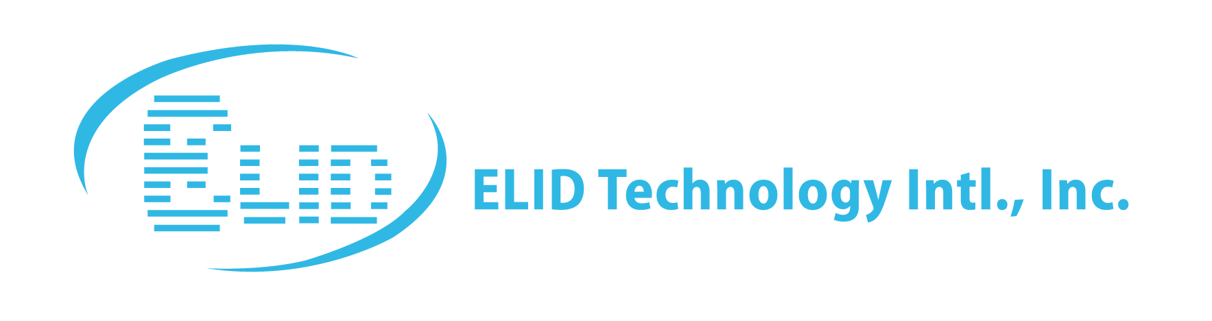 Elid Technologies Logo