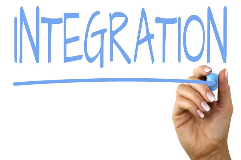 Automation and Integration
