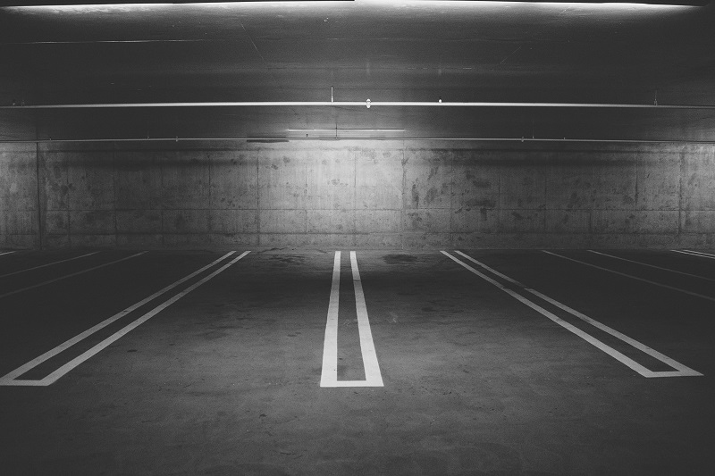 Ensure That Vehicles Are Secured with Parking Systems in the Philippines