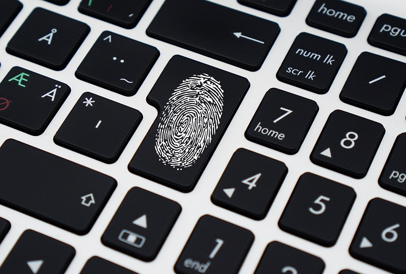 The Revolutionary Technology of Biometrics