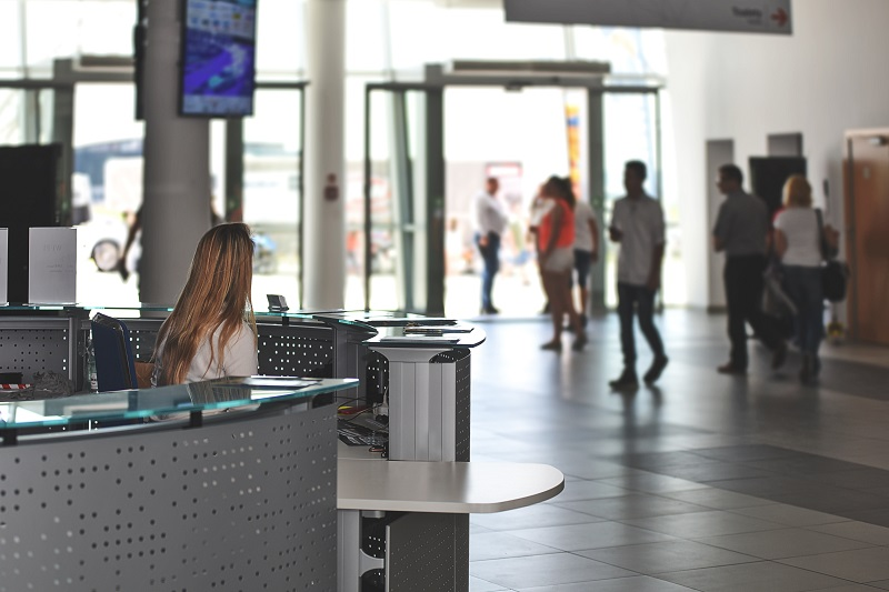 Biometric Identification Systems