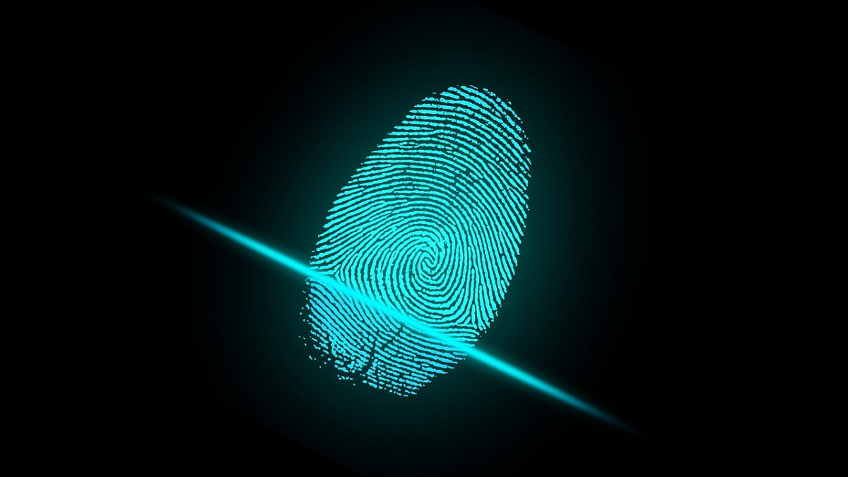 Types of Biometric Systems