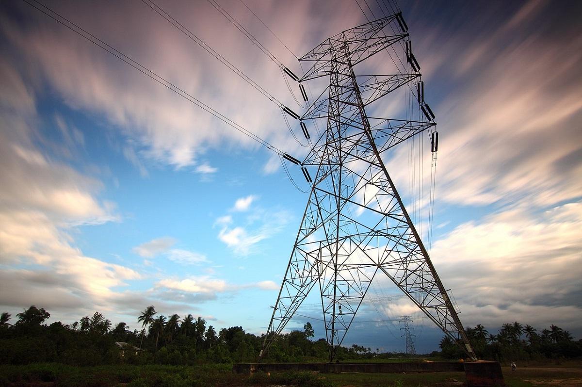 Energy Savings Management System Philippines