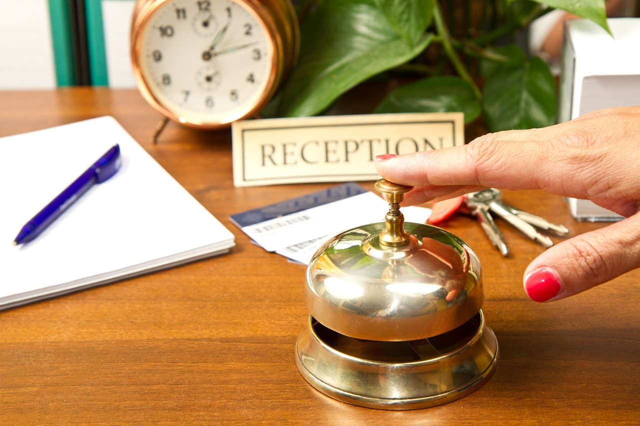 Drive Guest Loyalty and Direct Bookings
