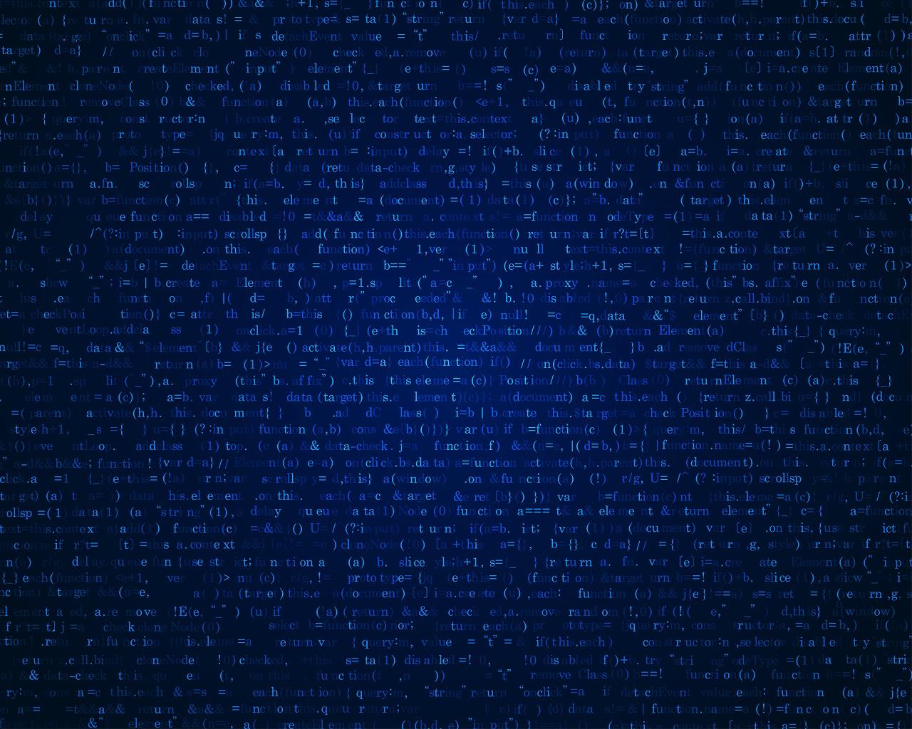Encryption graphics