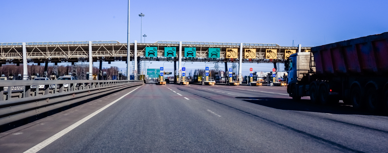 Toll Collection