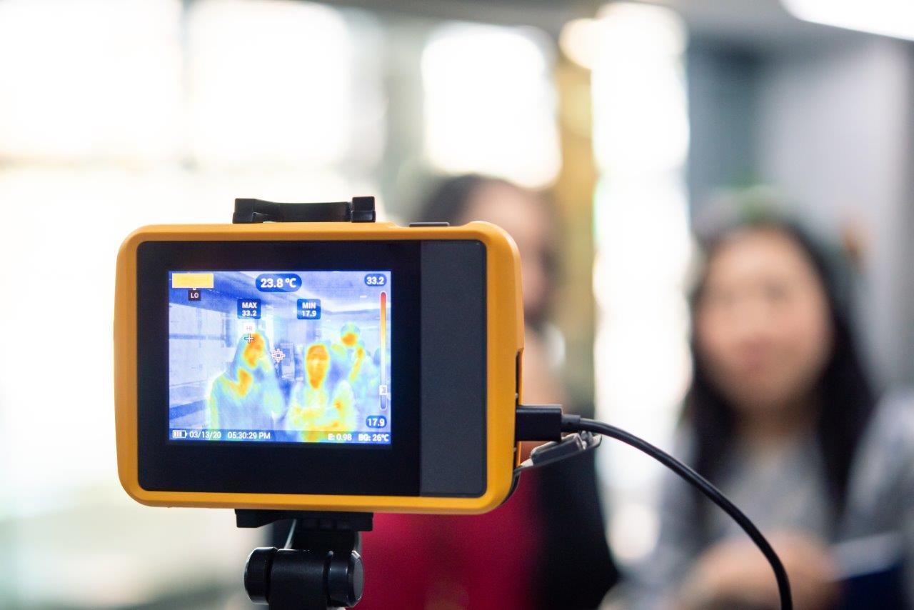 Innovations in video analytics