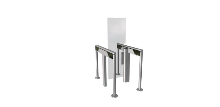 Select A Smart Gate Design