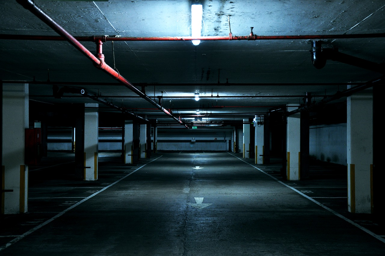 Tips To Improve Parking Lot Safety In Your Establishment