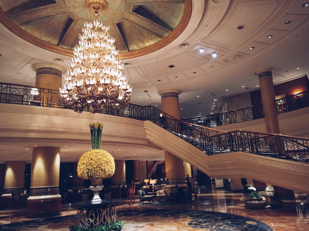 6 Ways Hotels Can Minimize Costs During The Pandemic
