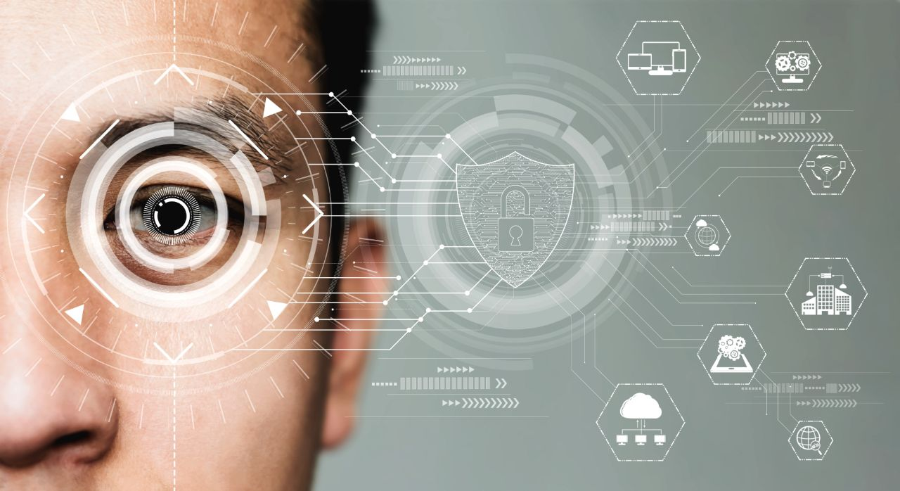 7 Benefits Of Facial Detection Access Solutions
