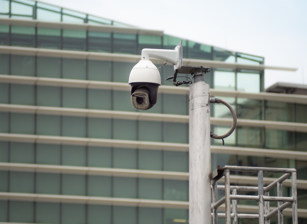 5 Questions To Ask Before Choosing A Security System