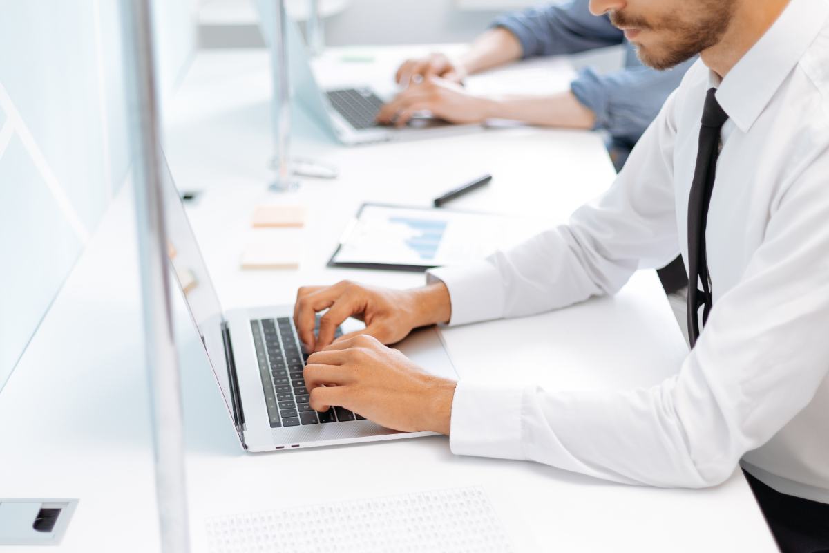 3 Methods To Manage Employees With Elid HR Management System