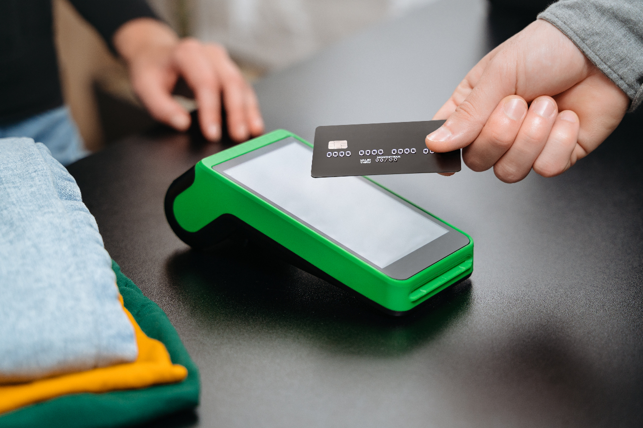6 Things That Affect RFID Readings