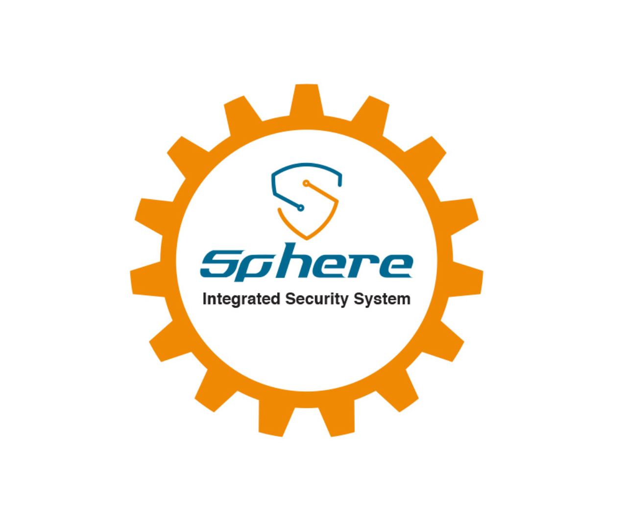 4 Features of Sphere: An Integrated Security System